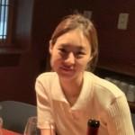 【トピック】女優イ・ヨニ、結婚後さらに輝く美貌で近況公開