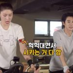 東方神起ユンホ&キム・ヨンギョン、「突破ユアライフ」初放送から最高のコンビ(動画あり)