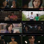 ≪韓国ドラマNOW≫「オー・マイ・ベイビー」12話、チャン・ナラ&コ・ジュンが復縁
