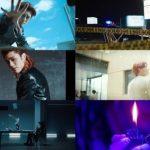 WOODZ(チョ・スンヨン)、新曲「Love Me Harder」MVティザー公開
