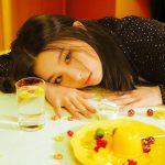 「Red Velvet」アイリーン&スルギ、7月6日「Monster」発売カウントダウン生放送