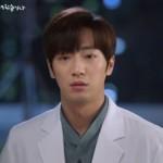 ≪韓国ドラマNOW≫「一度行ってきました」55、56話、イ・サンヨプ&イ・ミンジョンが互いに揺れ始める