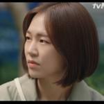 ≪韓国ドラマNOW≫「(知っていることはあまりないけれど)家族です」8話、ハン・イェリがキム・ジソクに真の友達宣言
