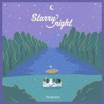 「MOMOLAND」、今日(11日)スペシャルアルバム「Starry Night」公開
