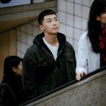 「コラム」『キム秘書』から『梨泰院クラス』に変身したパク・ソジュン!(特別編)