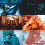 ファサ(MAMAMOO)、タイトル曲「Maria」ティーザー映像公開… カムバックD-5