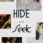 カムバックD-14「Weki Meki」、「HIDE and SEEK」ティーザー公開…成熟したイメージ変身