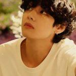 <Wコラム>BTS(防弾少年団)本日公開の日本オリジナル曲「Stay Gold」MVを読む