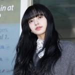 【全文】「BLACKPINK」LISA、元マネジャーから巨額の詐欺被害=YG側が謝罪