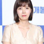 女優ユソン、韓国天安義母児童虐待事件に怒り「非常に悲しく胸が痛い」