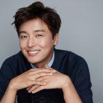 俳優ヨン・ウジン ジャパンオフィシャルファンクラブ 期間限定 新規会員募集スタート!