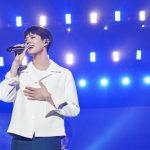 韓流トップスター パク・ボゴムの日本公演「2019 PARK BO GUM ASIA TOUR IN JAPAN< Good Day : May your everyday be a good day >」ライブより12曲の映像配信がスタート!