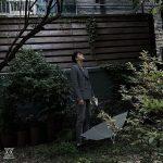 RAVI(VIXX)、イ・ナウン(APRIL)とコラボ…23日新曲公開