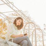 「Apink」チョン・ウンジ、7月にアルバム発売へ=1年9か月ぶりにソロカムバック