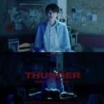 カムバックD-2「VERIVERY」、新曲「Thunder」MVティーザー公開