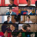 ≪韓国ドラマNOW≫「サンガプ屋台」11話、チョン・ダウンがソンジェ(BTOB)と恋愛できない理由も明らかに
