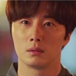 ≪韓国ドラマNOW≫「夜食男女」10話、チョン・イルがイ・ハクジュに告白