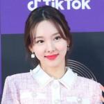 「TWICE」ナヨンの外国人ストーカーがまた…「7月に韓国に行く」
