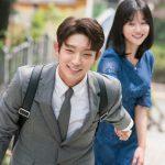 イ・ジュンギ主演最新作!「無法弁護士~最高のパートナー DVD-BOX1・2」2020年10月2日(金)セルリリース