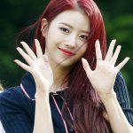 「LOVELYZ」ミジュ、バラエティ「Weplay2」出演へ=7月放送