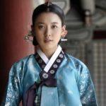 【時代劇が面白い】トンイと張禧嬪のライバル物語4「粛宗の怒り」