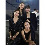 "Management SOOP、チョン・ドヨン-コン・ヒョジン-チョン・ユミ-スジの家族写真公開""今回の人生は成功した"""