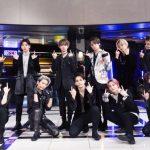 """グローバルボーイズグループ""""JO1""""(ジェイオーワン)セカンドシングル「STARGAZER」2020年8月26日(水)発売決定‼"""