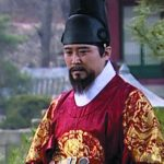 【時代劇が面白い】解説!燕山君(ヨンサングン)の廃位と中宗(チュンジョン)の即位