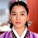 【時代劇が面白い】トンイの宿敵の張禧嬪(チャン・ヒビン)はなぜ死罪になったのか?