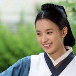 【時代劇が面白い】トンイと張禧嬪のライバル物語1「最初のエピソード」