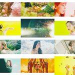 カムバック「宇宙少女」、新曲MVティーザーオープン…神秘+夢幻ビジュアル