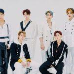 「MONSTA X」、今日(11日)「HIDDEN TRACK2」出撃…名曲ライブステージ公開