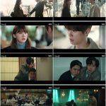 ≪韓国ドラマNOW≫「グッド・キャスティング」13話、チェ・ガンヒら国家情報院メンバーとイ・サンヨプが協力することに
