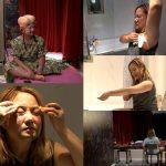ユンホ(東方神起)出演のMBC「私は一人で暮らす」、11.0%で金曜バラエティ視聴率1位に