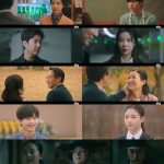 ≪韓国ドラマNOW≫「サンガプ屋台」5話、ソンジェ(BTOB)のパワーが通じず難航