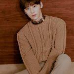 【公式】ミンヒョン(NU'EST)、今年下半期JTBC新ドラマ「LIVE ON」の男性主人公に確定