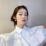 アイリーン(Red Velvet)、キュート+ちゃっかり+清純…ビジュアルワントップ