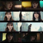 ≪韓国ドラマNOW≫「グッド・キャスティング」11話、ユ・イニョンがソンヒョクの死の真実を知る
