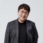 """""""BTS生みの親""""パン・シヒョク代表、米ビルボード「2020 インディ・パワープレイヤーズ」に選定"""