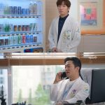 <韓国ドラマNOW>「一度行ってきました」45、46話、イ・ミンジョンが公開恋愛宣言