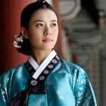 【時代劇が面白い】トンイと張禧嬪のライバル物語2「宿敵誕生」