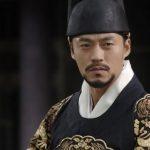 【時代劇が面白い】『イ・サン』が描いた正祖(チョンジョ)と洪国栄(ホン・グギョン)の関係は真実?