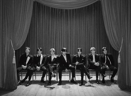 【公式】「BTS」、日本での新曲「Stay Gold」で全世界82地域のiTunes「トップ・ソング」チャートで1位に