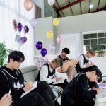 """BTS(防弾少年団)、今日(13日)デビュー7周年!""""さすがグローバルスーパースター全世界中のアーミーがお祝い"""""""
