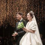 女優ソ・ヒョリム、きょう(5日)女の子出産 「母子共に健康」