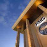 KBS盗撮議論、犯人はKBS出身コメディアン…Youtuberが犯人の顔と名前公開