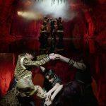 「TXT」、後続曲「動物園を抜け出したピューマ」2次ティーザー公開…ダークな魅力