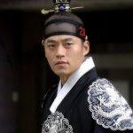 【時代劇が面白い】『イ・サン』の主人公の正祖(チョンジョ)は本当に名君だった?
