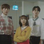 「GYAO!」にて韓国ドラマ『最高のチキン〜夢を叶える恋の味〜』のWEB先行独占無料配信が決定!