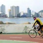 「コラム」韓国で自転車をあまり見かけないのにはどんな理由がある?
